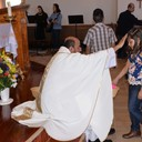 Installation of Father Lupe Mayorga As Pastor In Cactus and Stratford photo album thumbnail 17
