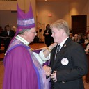 Rite of Election photo album thumbnail 40