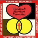 Worldwide Marriage Encounter April 27-29 At Retreat Center