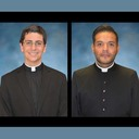 Elzner, Andrade Ordination Mass Set For Saturday, June 1